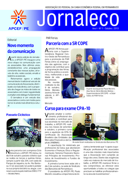 capa jornaleco out 2013